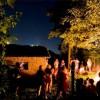 """""""Notturni nelle Rocche"""": 18 passeggiate tra natura e cultura nei boschi del Roero"""