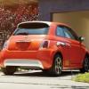 Ricerca PoliMI: con l'auto elettrica si risparmiano 12.000 euro in 10 anni