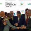 """Ecomondo 2019 apre nel segno del """"Green New Deal"""""""