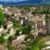 """Riscoprire la """"Carta di Gubbio"""". Italia Nostra rilancia la valorizzazione dei centri storici"""