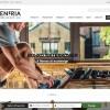 """Commercio ecologico e solidale contro la crisi: Greeneria e Letsell lanciano il """"franchising online"""" gratuito"""