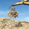 """Giornata Mondiale del Riciclo: dati positivi per CONAI. """"Ma occorre incentivare l'uso di materia riciclata"""""""