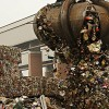 Circularity, il motore di ricerca per far incontrare domanda e offerta di rifiuti