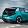 Auto elettriche: la conferma che gli incentivi funzionano. Vendite a +250% rispetto al 2019