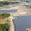 Quando le rinnovabili conquistano le basi militari: il caso francese di BayWa r.e.
