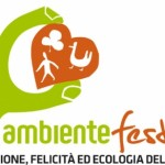 Ambiente Festival Rimini