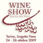 wine_show