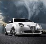 Courtesy of www.alfaromeopress.com