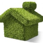 Courtesy of www.ecohousing-art.it