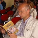 Giuseppe Gamba, Courtesy of AzzeroCO2