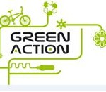 Green-Action