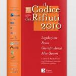 Il Codice dei Rifiuti