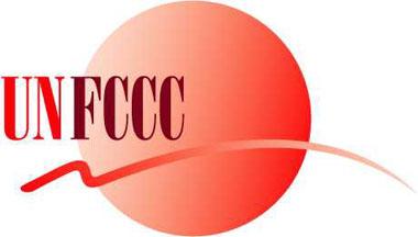MultiUNFCCC