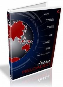 Terra Reloaded, Courtesy of Casaleggio Associati