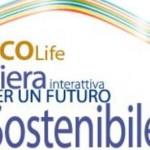 Ecolife, Biella