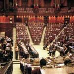 La Camera dei Deputati, Courtesy of giovannigreco.eu