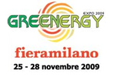 logo_greenergy_nl