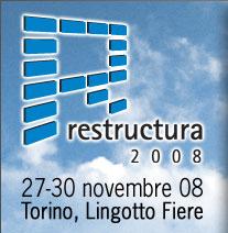 restructura08