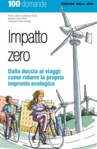Courtesy of Corriere della Sera