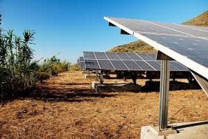 Fotovoltaico a Stromboli, Courtesy of Picasaweb