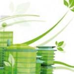 GreenCityEnergy