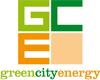 LogoGreenCityEnergy