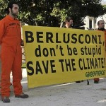 Courtesy of Greenpeace.italia