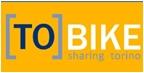 [To] Bike