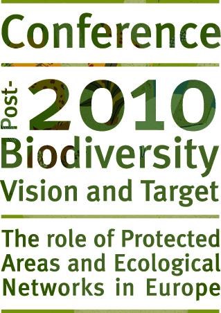 Courtesy of Anno internazionale Biodiversità