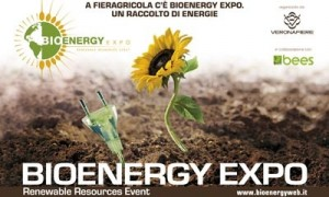 Courtesy of Bioenergy expo