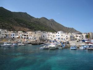 Marettimo, courtesy of furibond (Flickr)