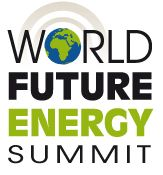 WFES future_energy