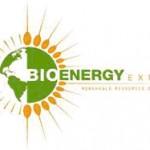 bioenergy-expo