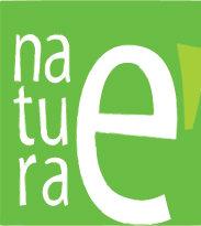 naturaè