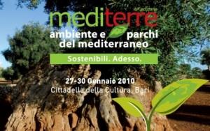 Mediterre 2010