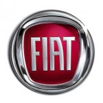 Courtesy of Fiat