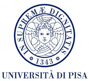 Courtesy of Università di Pisa
