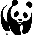 Courtesy of WWF