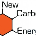 Courtesy of www.newcarbonenergy.biz
