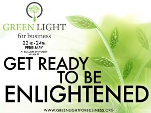 Green Light_claim