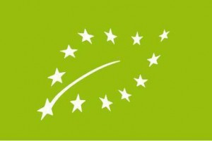 Logo Eurofoglia