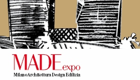 Made Expo1