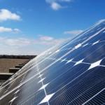 fotovoltaico_01(1)
