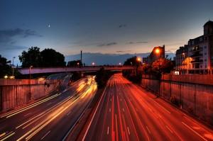 autostrada, Courtesy of nancy, flickr.com