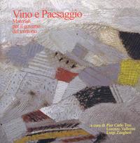 Courtesy of Associazione Città del Vino