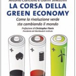 Courtesy of Edizioni Ambiente