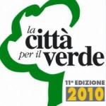 Courtesy of La Città per il Verde