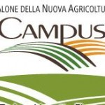 Courtesy of www.campus-agricoltura.it