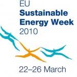 Courtesy of www.eusew.eu