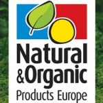 Courtesy of www.naturalproducts.co.uk